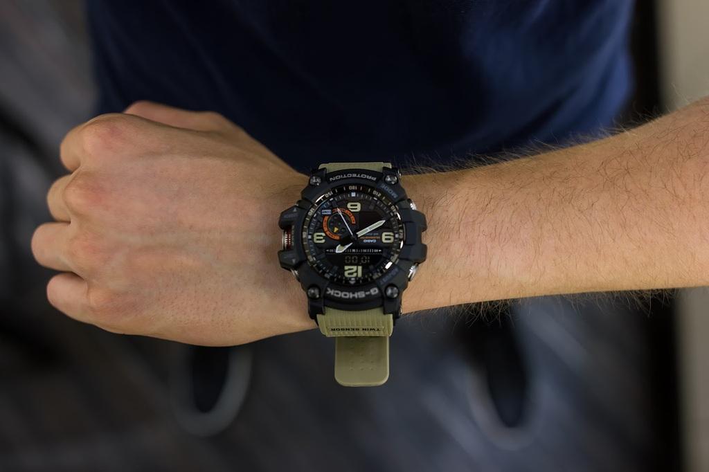 купить наручные часы в южно сахалинске
