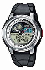 Casio AQF-102W-7BVEF