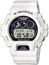 Casio GW-6900A-7ER