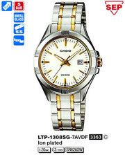 Casio LTP-1308SG-7AVDF