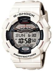 Casio GLS-100-7ER