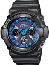 Casio GA-200SH-2AER