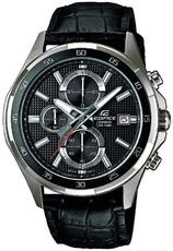 Casio EFR-531L-1AVUEF