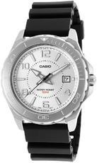 Casio MTD-1074-7AVDF (A)