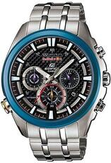 Casio EFR-537RB-1AER