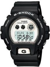 Casio GD-X6900-7ER