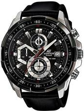 Casio EFR-539L-1AVUEF