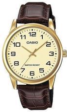 Casio MTP-V001GL-9B (А)
