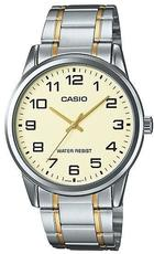 Casio MTP-V001SG-9B (А)