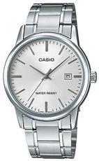 Casio MTP-V002D-7A (А)