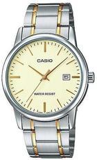 Casio MTP-V002SG-9A (А)