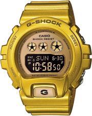 Casio GMD-S6900SM-9ER