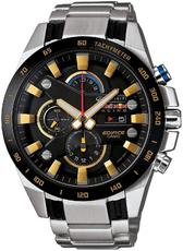 Casio EFR-540RB-1AER