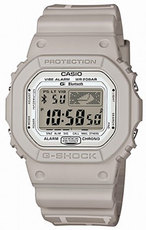 Casio GB-5600B-K8ER