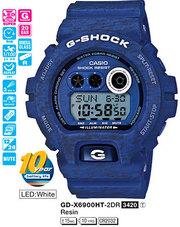Casio GD-X6900HT-2ER