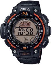 Casio SGW-1000B-4AER