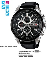 Casio EFR-549L-1AVUEF
