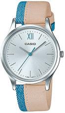 Casio LTP-E133L-7B2 (A)