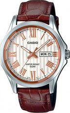 Casio MTP-E131LY-7A (A)