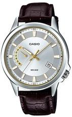 Casio MTP-E136L-7A (A)