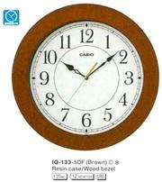 Casio IQ-133-5DF