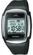 Casio DB-E30-1AVEF