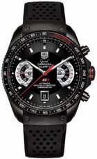 Tag Heuer CAV518B.FT6016