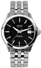 Alfex 9010/310