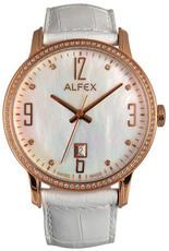 Alfex 5670/787