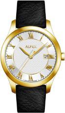 Alfex 5716/030
