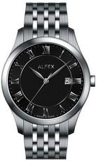 Alfex 5716/054