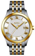 Alfex 5716/752