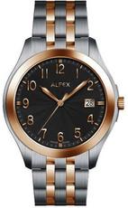 Alfex 5718/890