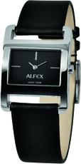 Alfex 5723/006