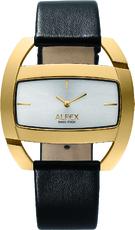 Alfex 5733/025