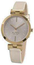 Alfex 5744/139