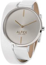Alfex 5721/939