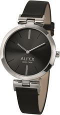 Alfex 5744/006