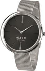 Alfex 5748/192