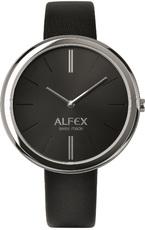 Alfex 5748/006