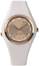 Alfex 5751/944