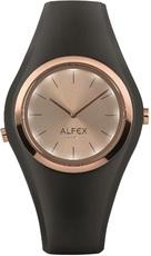 Alfex 5751/947