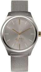 Alfex 5763/992