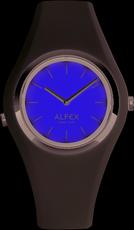 Alfex 5751/983