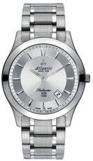 Atlantic 71365.41.21