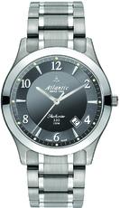 Atlantic 71365.11.45