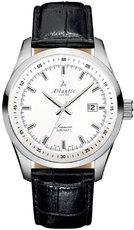Atlantic 65351.41.21