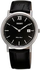 Orient LGW00005B