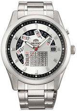Orient CFX01002W