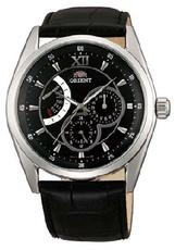 Orient CUU06002B